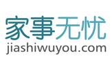 千赢手机_家事无忧网家政网购第一平台